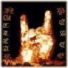 Аватар пользователя holy0dmin
