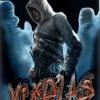 Аватар пользователя NiXelaS