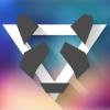 Аватар пользователя TheKillingName