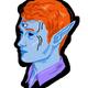 Аватар пользователя RedheadElf