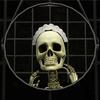 Аватар пользователя Vertigogo