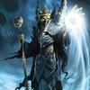 Аватар пользователя Necromancer