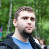 Аватар пользователя BUGL