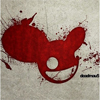 Аватар пользователя Mavok