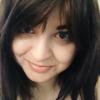 Аватар пользователя ekamountain
