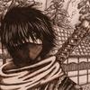 Аватар пользователя Omikuro
