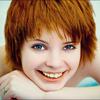 Аватар пользователя Cuba128