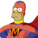 Аватар пользователя Mcix