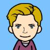 Аватар пользователя Purblind