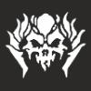 Аватар пользователя AxoBix