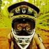 Аватар пользователя xbikes