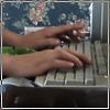 Аватар пользователя sanovskiy