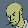 Аватар пользователя yourg