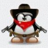 Аватар пользователя Lacki