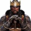 Аватар пользователя Reinaldo
