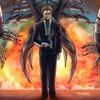 Аватар пользователя Oligarhnah