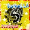 Аватар пользователя sanello