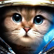 Аватар пользователя goldaxe10