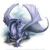 Аватар пользователя dedushka163