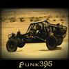 Аватар пользователя punk395