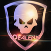 Аватар пользователя dealenx