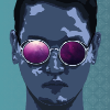 Аватар пользователя Nevrus