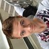 Аватар пользователя JmekLoL