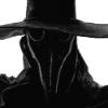 Аватар пользователя foresttru
