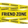 Аватар пользователя Friendzone