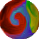 Аватар пользователя Yurden