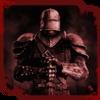 Аватар пользователя Inkvizutor