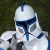 Аватар пользователя Sanek94cool