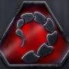 Аватар пользователя nod430