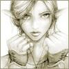 Аватар пользователя iNesquik