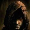 Аватар пользователя KuzyT