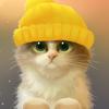 Аватар пользователя Sandwitcher