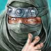Аватар пользователя Kexagon