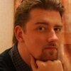 Аватар пользователя Boroda35