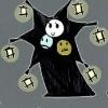 Аватар пользователя Cursedproha