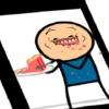 Аватар пользователя Goddem
