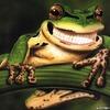 Аватар пользователя Hunt112