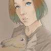 Аватар пользователя Rayneyn