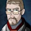 Аватар пользователя alidml