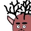 Аватар пользователя OLENb86