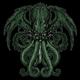 Аватар пользователя Cthulhu.The.God