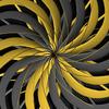 Аватар пользователя KeyKeyNa