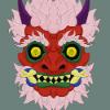 Аватар пользователя foma63rus