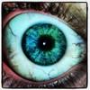 Аватар пользователя kalyany4