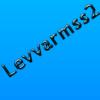Аватар пользователя levvarmss2