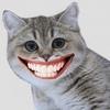 Аватар пользователя barmot